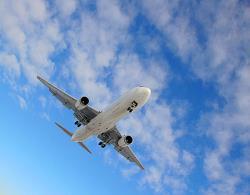 Estravel: Слияние авиакомпаний  увеличило мировые цены на авиабилеты
