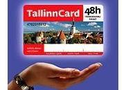 Tallinna Card отметит своё 15-летие на Дне семьи в таллинском зоопарке