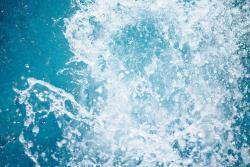 Самые чистые природные места для купания Европы находятся на Кипре и в Люксембурге