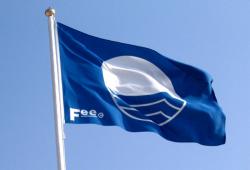 `Голубой флаг-2013`: По числу качественных пляжей лидируют Испания и Греция