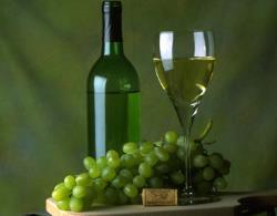 В европейском проекте `Карта винного туризма` принимает участие уже семь стран
