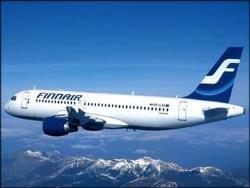 Finnair открыл удобные для жителей Эстонии и России маршруты на Мальорку и в Анталью