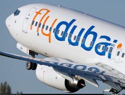 Flydubai отмечает своё четырёхлетие предложением полного комплекса туристических услуг
