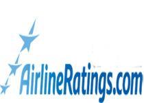 Опубликован рейтинг безопасности и качества сервиса мировых авиакомпаний