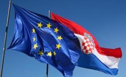 Хорватия стала 28-м членом Европейского союза