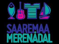 Остров Сааремаа собирает любителей моря как из Эстонии, так и из за рубежа