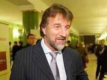 Леонид Ярмольник: `В Юрмале скоро соберутся самые талантливые люди этой части света`