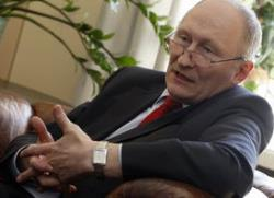 Министр образования Эстонии предлагает вдвое сократить объем школьных программ