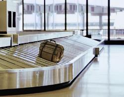 Что делать, если авиакомпания потеряла ваш багаж - советы экспертов