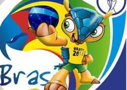 Футбол. ЧМ-2014. Отбор. Первыми финалистами от Европы стали Италия и Голландия