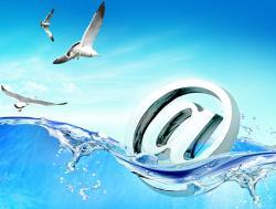 Услуги по созданию и администрированию сайтов для предприятий `третьего сектора`