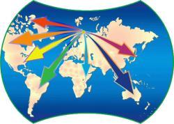 Персональные консультации по индивидуальному туризму и бизнес-поездкам