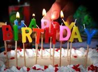 Самый старый европеец отметил свой 111-й день рождения