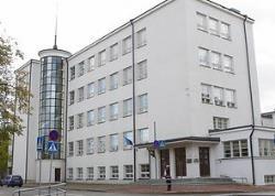 Попечительский совет Таллинской гимназии продолжает борьбу за русский язык