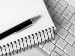 Портал ПРОСВЕТ предлагает возможность размещения публикаций от гражданских журналистов