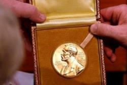 Нобелевскaя неделя-2013: Премия в области медицины досталась учёным из США и Германии