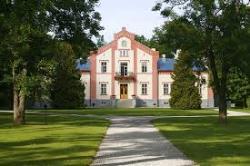 Ресторан мызы Пядасте и в 2013 году признан лучшим в Эстонии