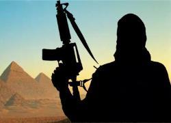 МИД Эстонии продлил предупреждение об опасности поездок в Египет