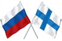 В случае отмены виз с Россией Финляндия получит туристов, финансы и новые рабочие места