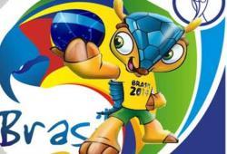 Футбол. ЧМ-2014. Отбор. Определились три первых представителя Африки в финальном турнире