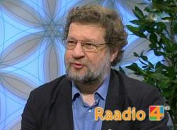 Радио-4: Почему общественность Эстонии взволновала новость о смене редактора газеты Sirp?