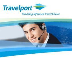 Travelport представил новую версию универсальной системы реализации авиабилетов