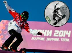 Зимние олимпийские игры. Сноуборд. От двух видов в Нагано-1998 до десяти медалей Сочи-2014