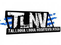 Молодёжное собрание Таллина:  При слиянии школ каждый случай надо рассматривать отдельно
