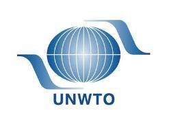 UNWTO назвала лучшие страны по развитию туризма: В десятке Казахстан, Греция и Россия
