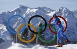 Сочи-2014. 9 февраля. Итоги дня. Сборная России выиграла четыре медали в восьми видах