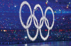 Сочи-2014. 10 февраля. Итоги дня. Сборная России добавила в копилку еще две медали