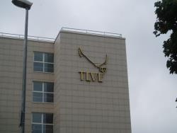 Министерство образования грозит рукодству Таллинского русского лицея уголовным делом