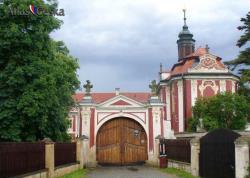 Новый туристический сезон добавит Чехии ярких достопримечательностей