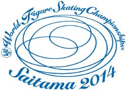 Фигурное катание. ЧМ-2014. `Золото` и `серебро` мужского турнира остались в Японии