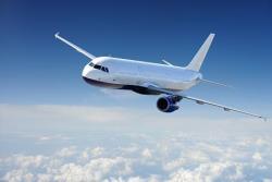 Estravel: Борьба скандинавских авиаперевозчиков снижает стоимость перелёта в США