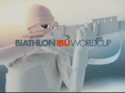 Биатлон. Календарь сезона 2011/12
