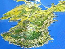Крым-2014: Поступает в продажу комбинированный билет до курортов полуострова