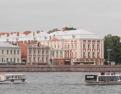 Подведены итоги Олимпиад СПбГУ 2013/14 года - от Эстонии в числе призёров двое