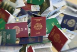 НКО Kodanikukoolitus приглашает на бесплатную подготовку к экзамену на гражданство ЭР