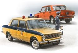 Таллинский автомобильный музей в 2014 году ждёт гостей с мая по сентябрь