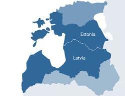 В начале 2014 года число эстонских туристов в Латвии увеличилось почти на четверть