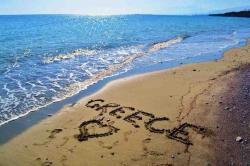 Эксперты признали Грецию лучшим европейским туристическим направлением 2014 года