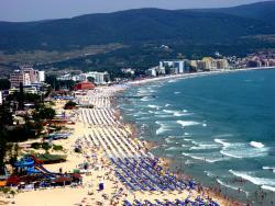 14-дневный автобусный тур в Болгарию (5-19.09.2014). Все ночи в отелях. От 599 евро.