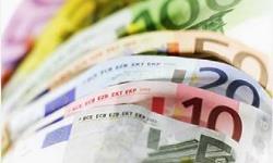 Eesti Paevaleht: Каждый пятый штраф в Эстонии остается неоплаченным