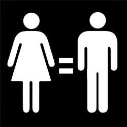 Закон о равном обращении
