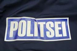 Eesti Ekspress: 15-летнего жителя Эстонии могут лишить гражданства из-за ошибки чиновника