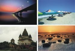Самые дешевые для туризма страны - точки зрения туристов и экспертов разнятся