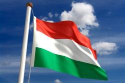 Власти Евросоюза применили финансовые санкции  против Венгрии