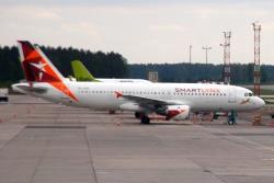 Два первых месяца 2015 года Таллин и Дубай будут связаны еженедельным авиамаршрутом