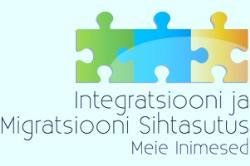 MISA выделяет 45221 евро на летнее знакомство школьников с культурой и эстонским языком